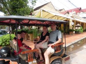 Cambodia Oct. 2013