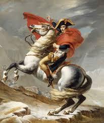 Napoleon Bonaparte's Role in European History